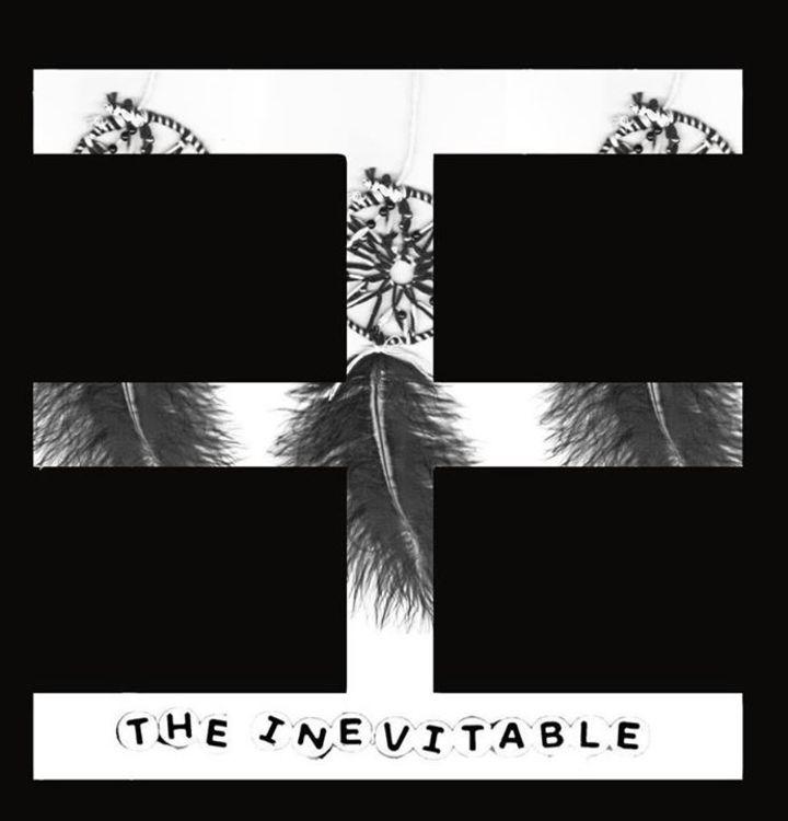 The Inevitable Tour Dates