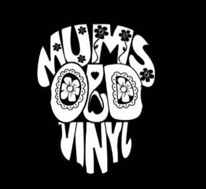 MUMS OLD VINYL Tour Dates