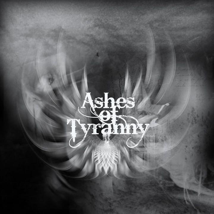 Ashes of Tyranny Tour Dates