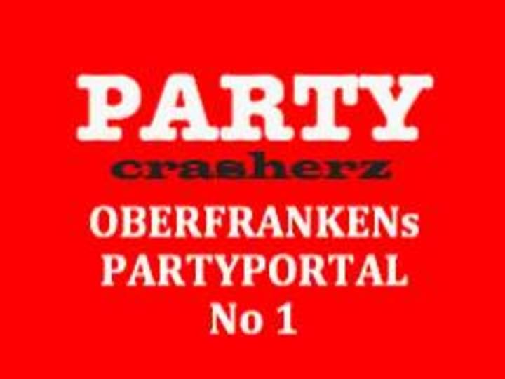 Partycrasherz Tour Dates