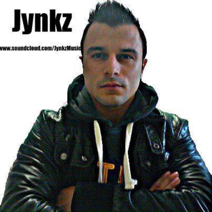 Jynkz Tour Dates