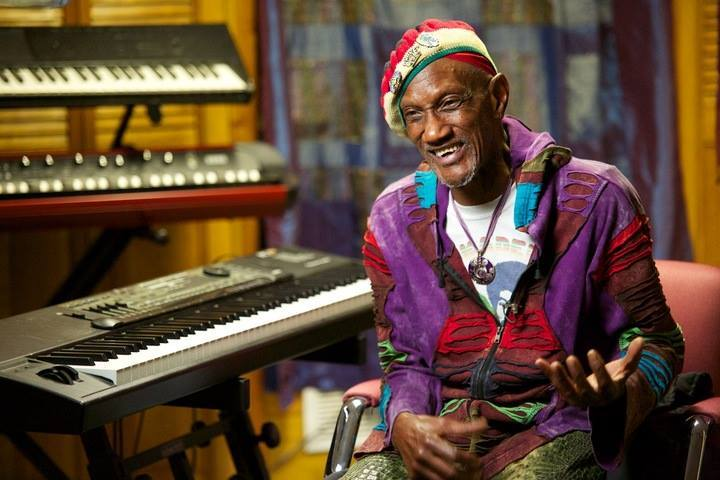 Bernie Worrell Tour Dates