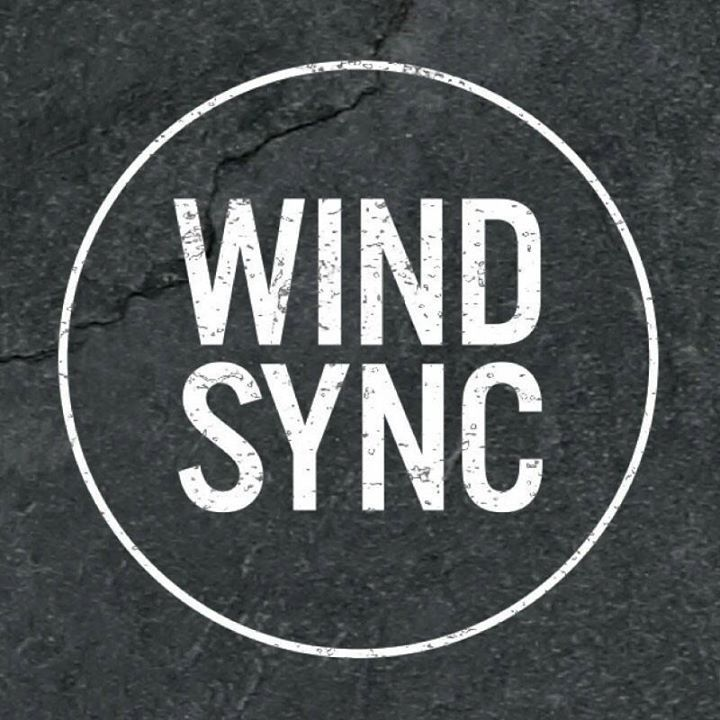 WindSync Tour Dates