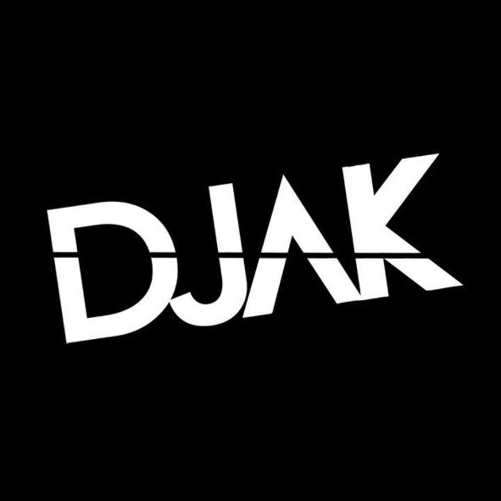 DJAK Tour Dates