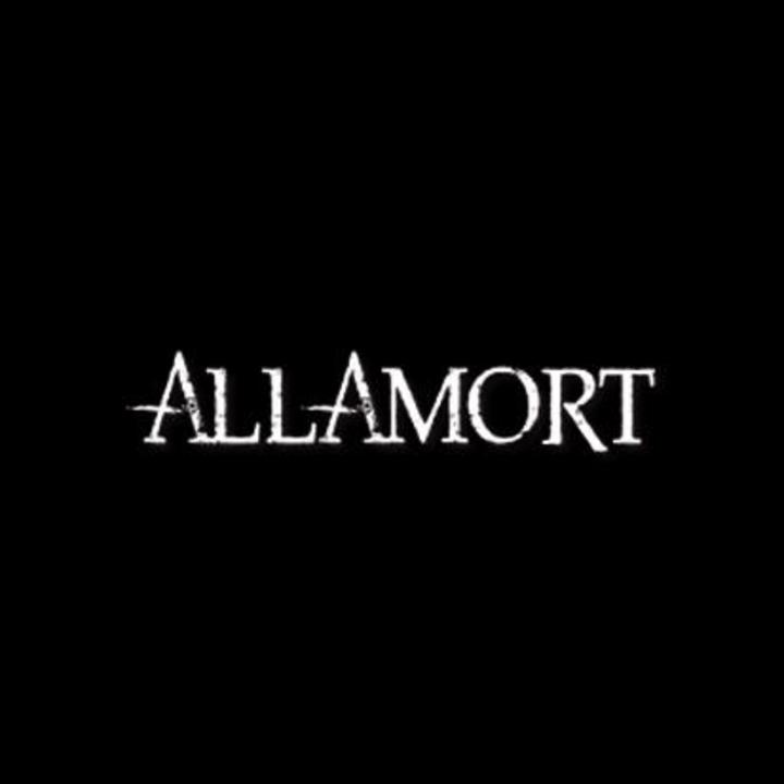 All Amort Tour Dates
