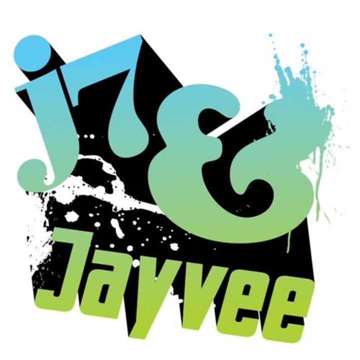 J7 & Jayvee Tour Dates