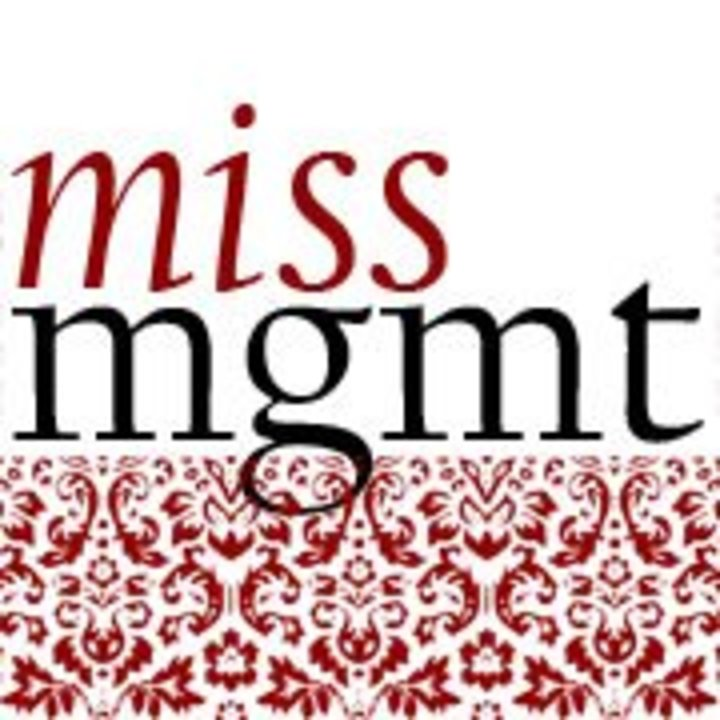 missmanagement Tour Dates