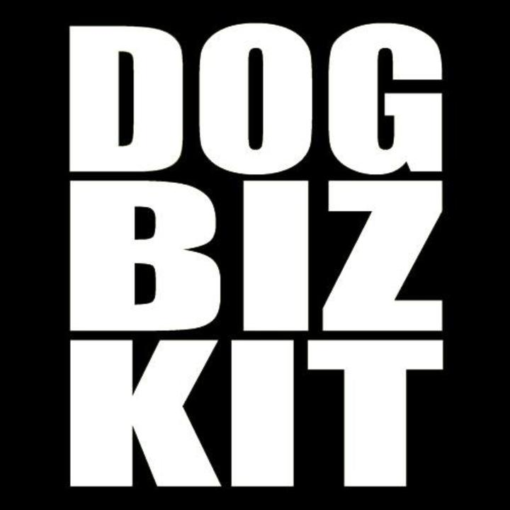 Dog Bizkit Tour Dates