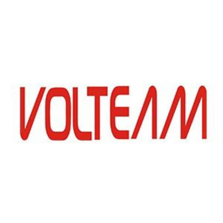 VolteamOfficial (FAN CLUB VOLTAJ) Tour Dates