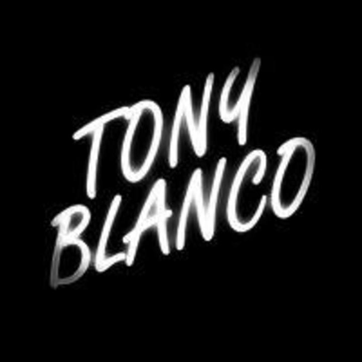 Tony Blanco Tour Dates