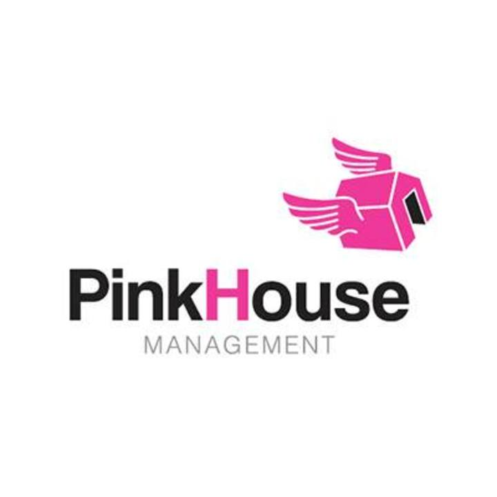 PINK HOUSE MANAGEMENT Tour Dates