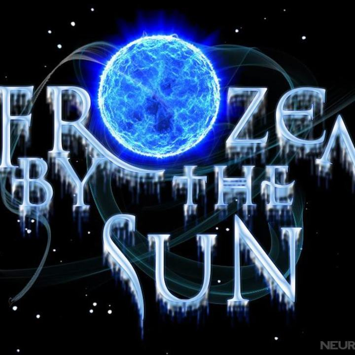 Frozen By The Sun Tour Dates