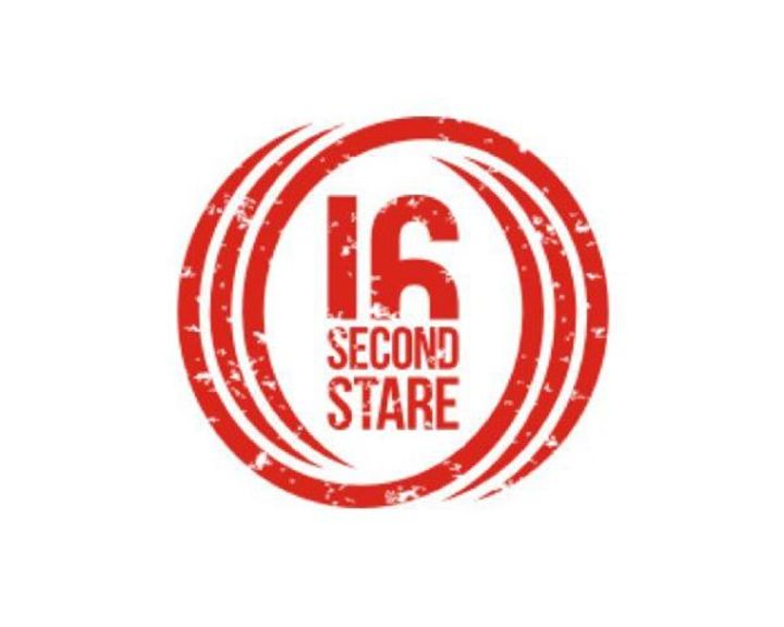 16 Second Stare Tour Dates