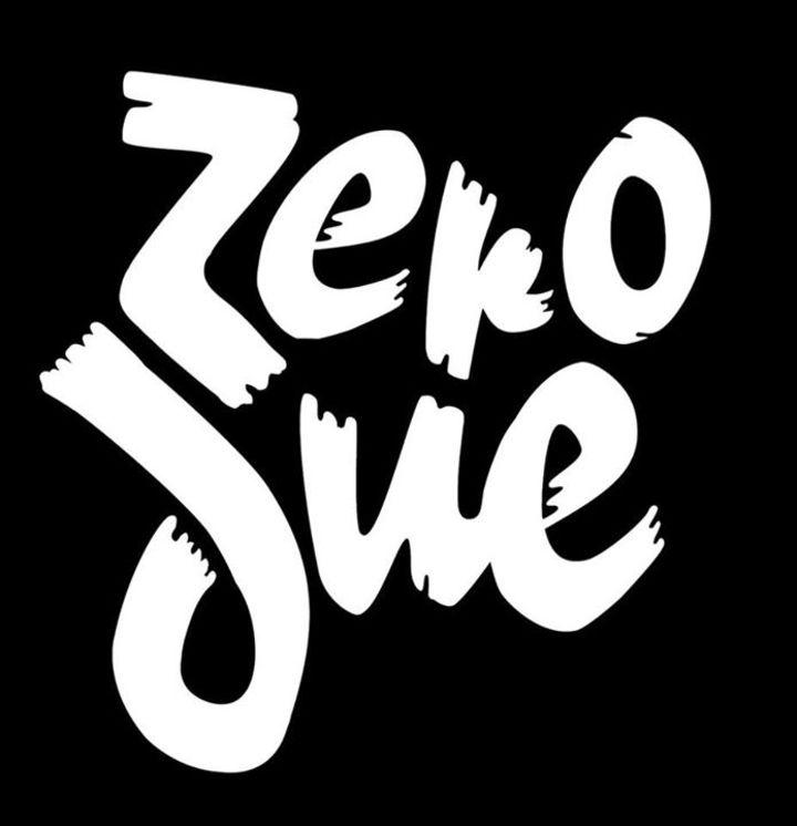 ZERO2 Tour Dates