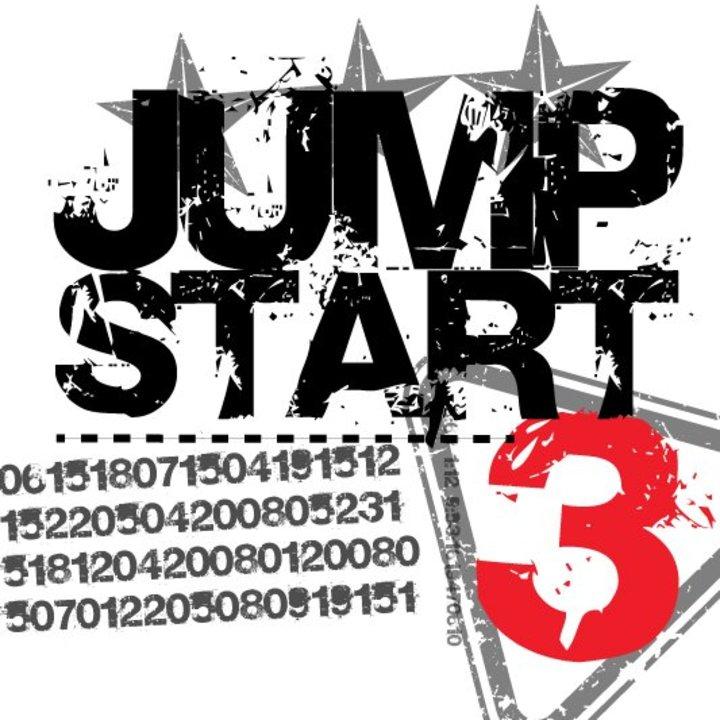 JumpStart3 @ Morning Star Community Church - Wichita, KS