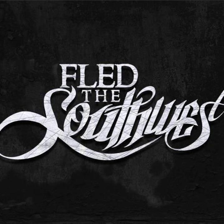 Fled The Southwest Tour Dates