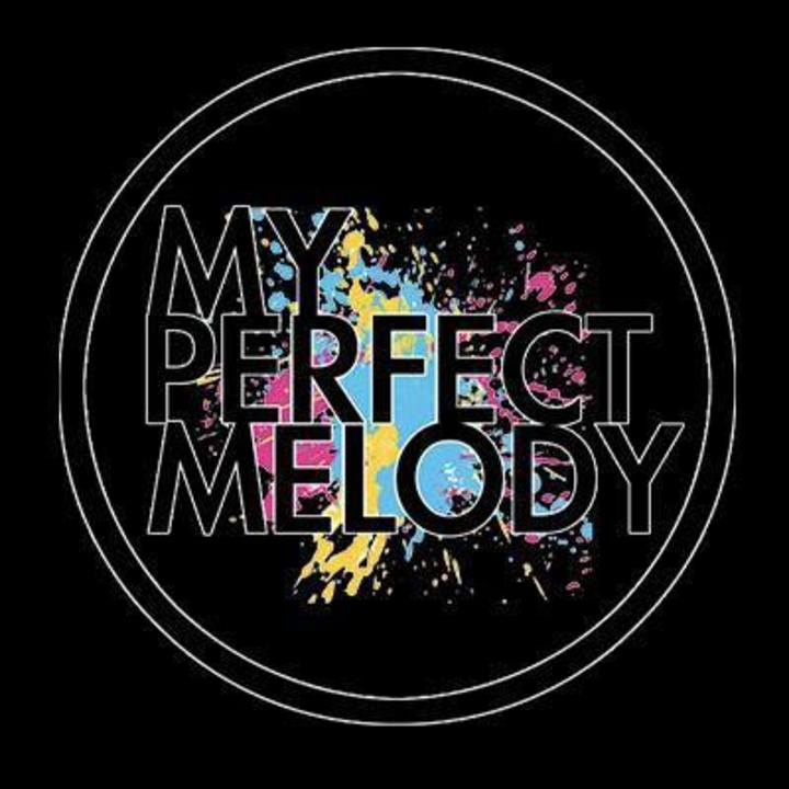 My Perfect Melody Tour Dates