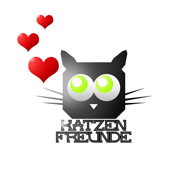 Katzenfreunde Tour Dates