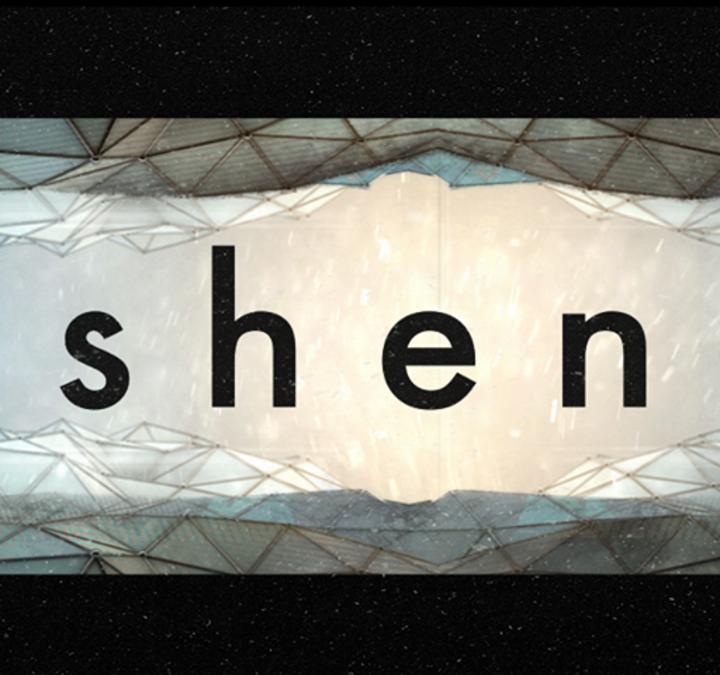 Shen Tour Dates