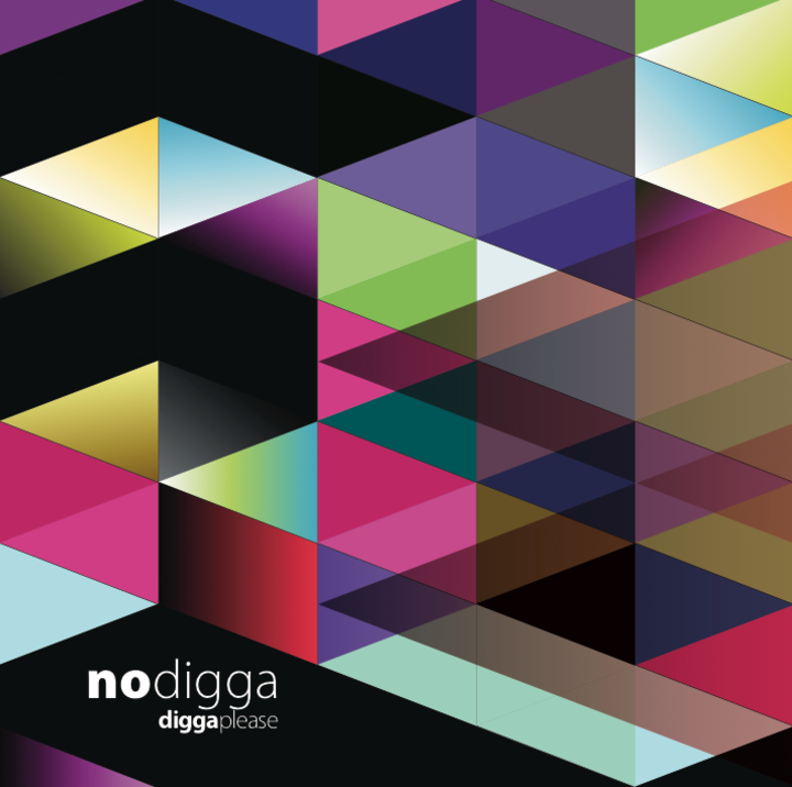 Nodigga Tour Dates