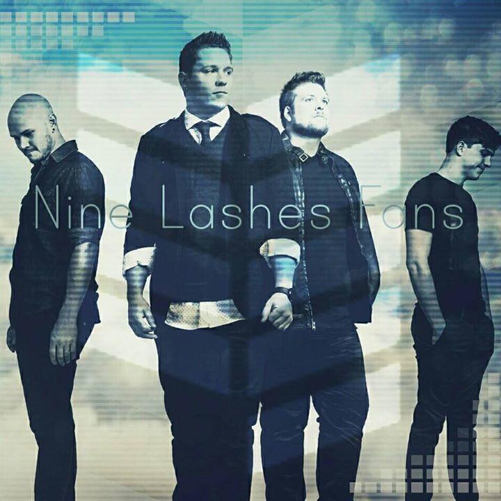 Nine Lashes Fans Tour Dates