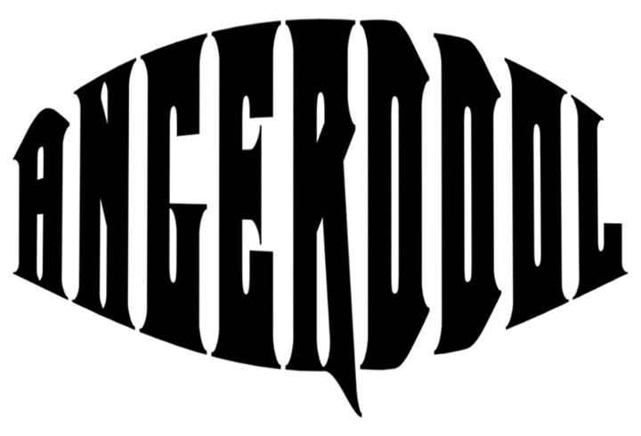 Angerddol Tour Dates