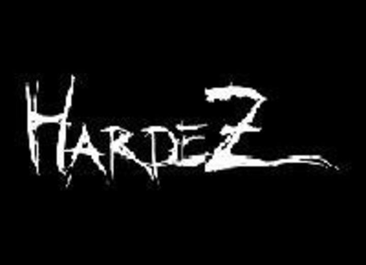 Hardez Tour Dates