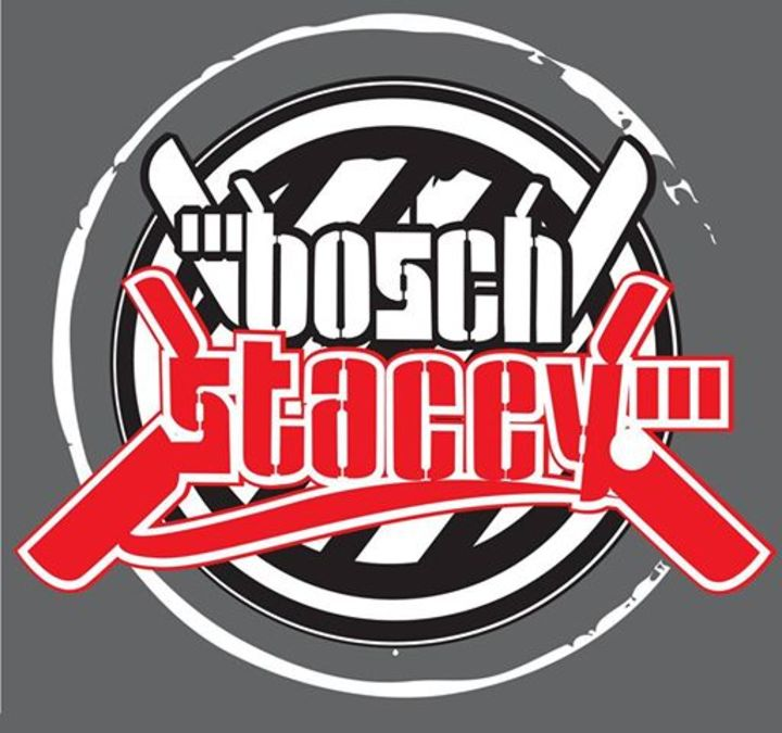 Bosch Stacey Tour Dates