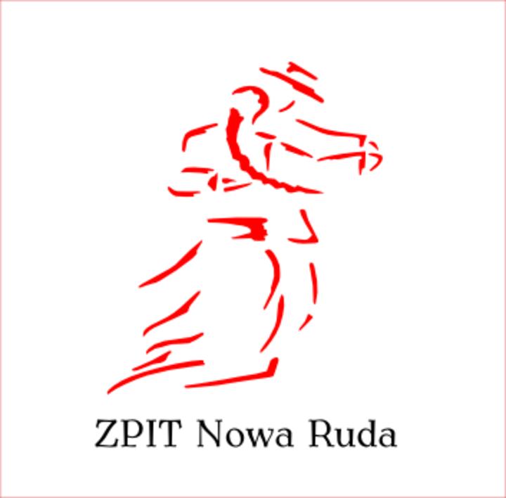 Zespół Pieśni i Tańca Nowa Ruda Tour Dates
