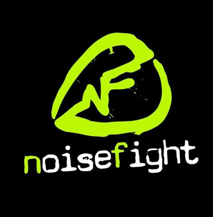 Noisefight Tour Dates