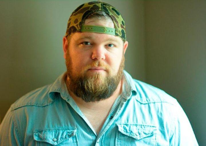 Tom O'Connor @ Listening Room  - Nashville, TN