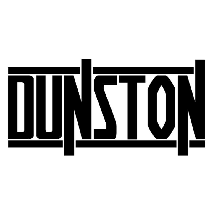 Dunston Tour Dates
