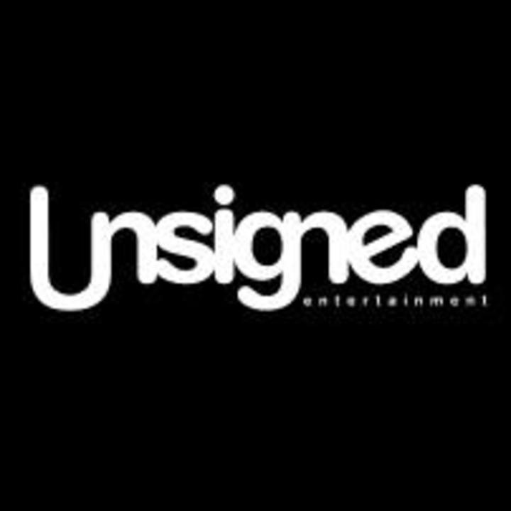 Unsigned Bands Tour Dates
