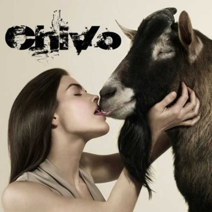 CHIVO Tour Dates