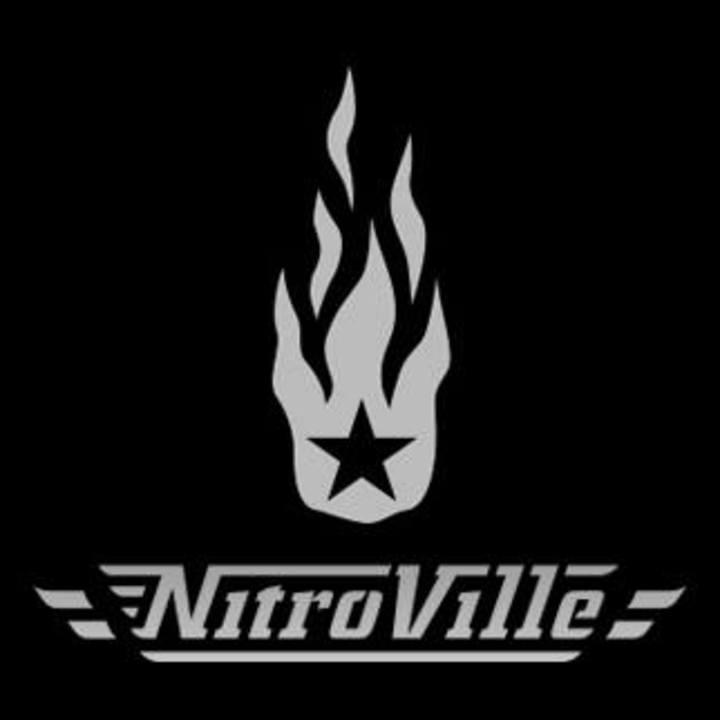 NitroVille Tour Dates