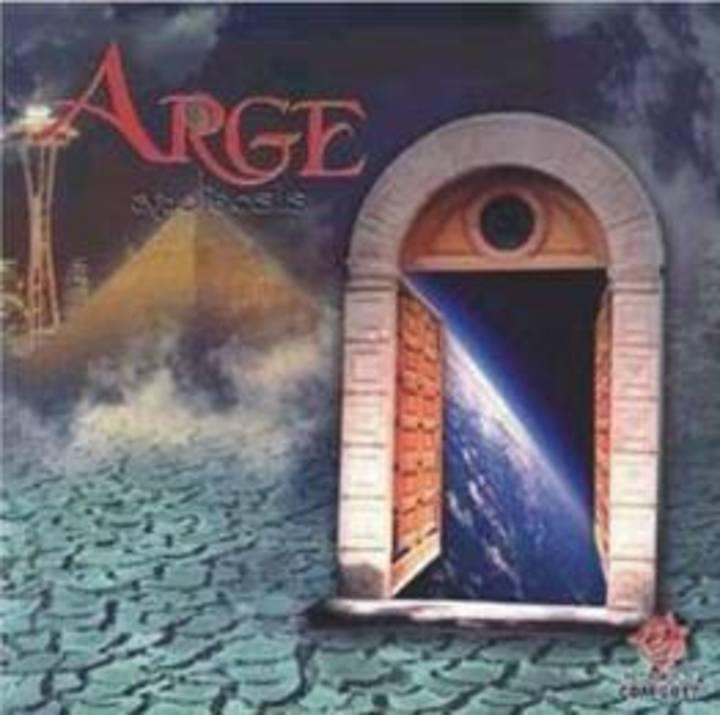 Arge Tour Dates