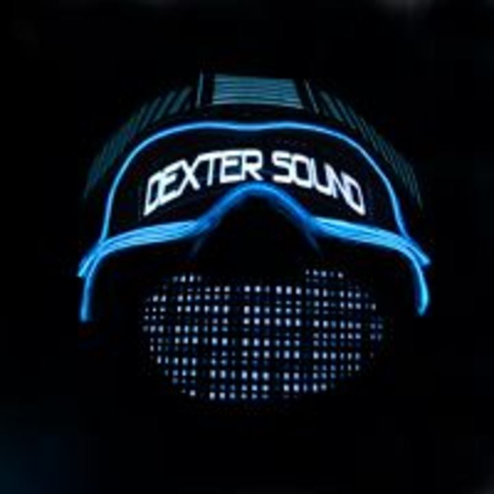 Dexter Sound Tour Dates