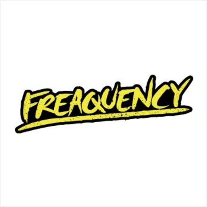 Freaquency Tour Dates