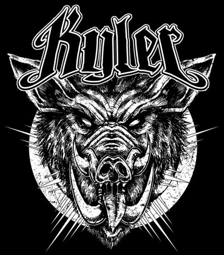 Kyler Tour Dates