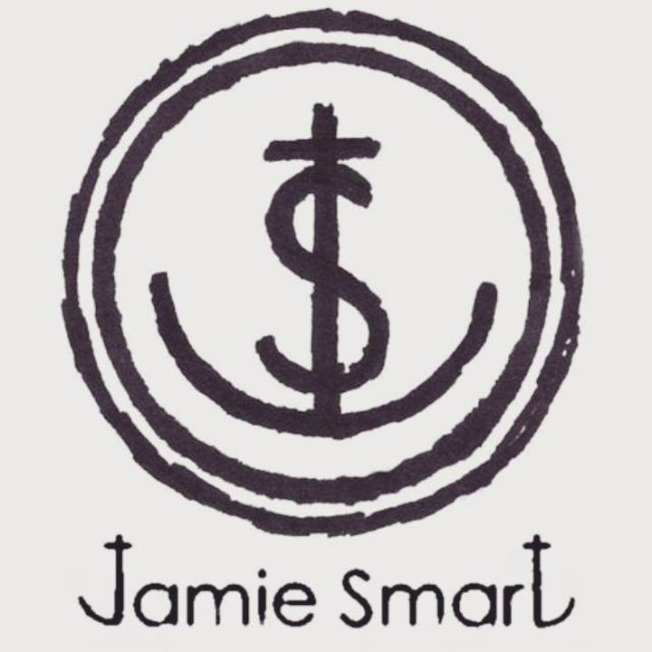 Jamie Smart Tour Dates