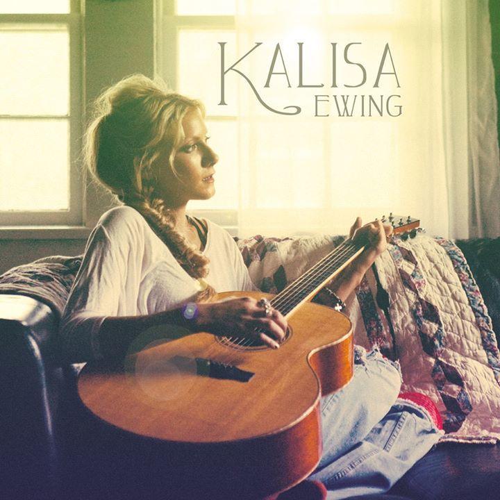 Kalisa Ewing Tour Dates
