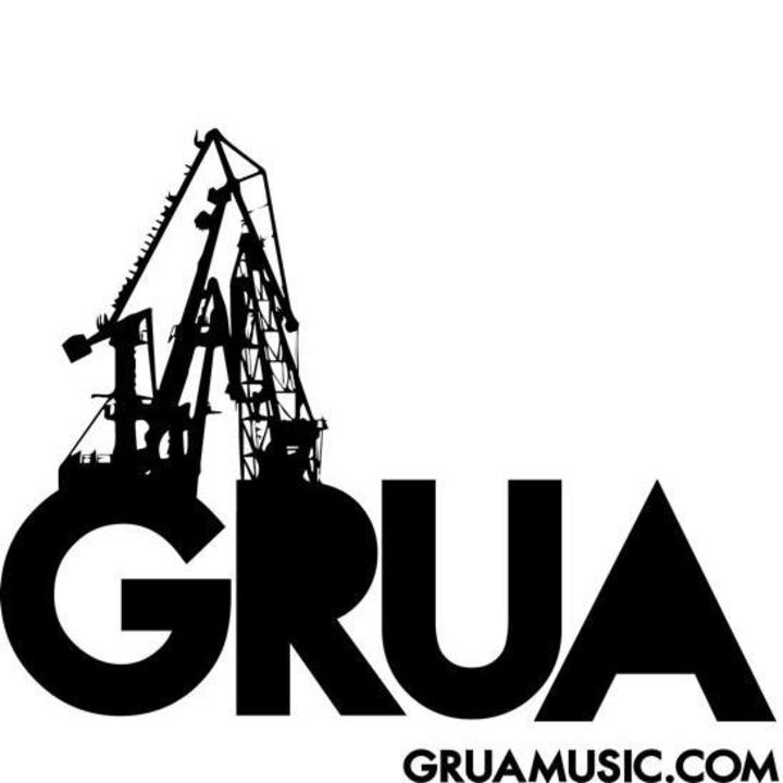GRUA Tour Dates