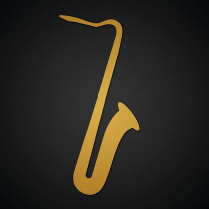 Projeto Saxotronic Tour Dates