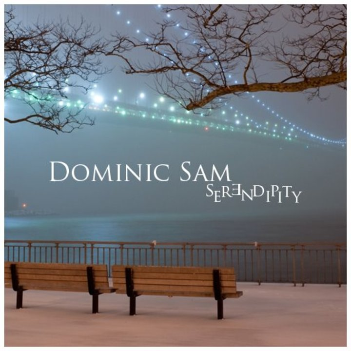 Dominic Sam Tour Dates