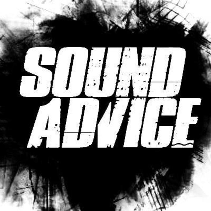 Sound Advice Tour Dates