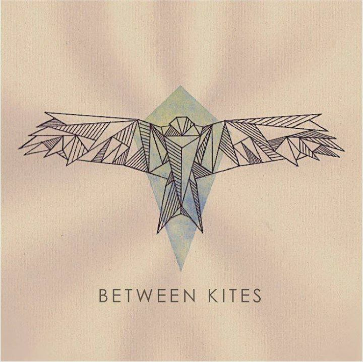 Between Kites Tour Dates