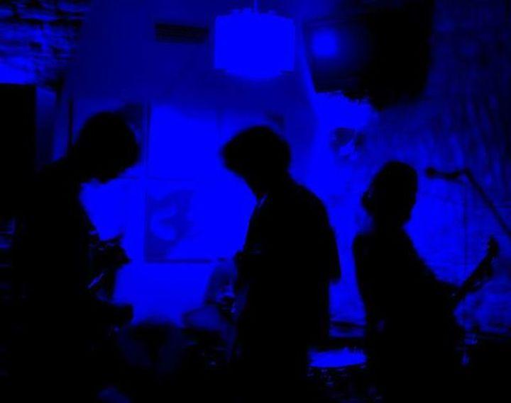 Datura Blues Tour Dates