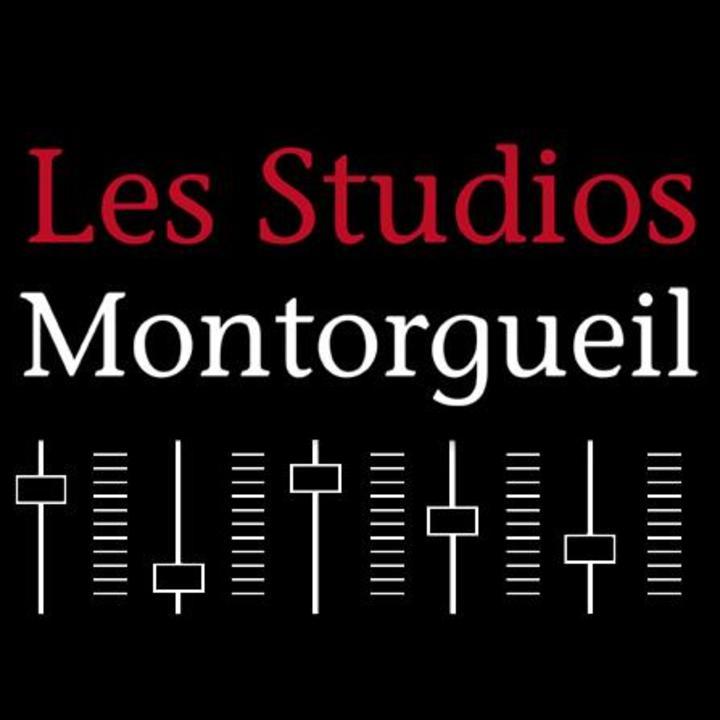 LES STUDIOS MONTORGUEIL Tour Dates