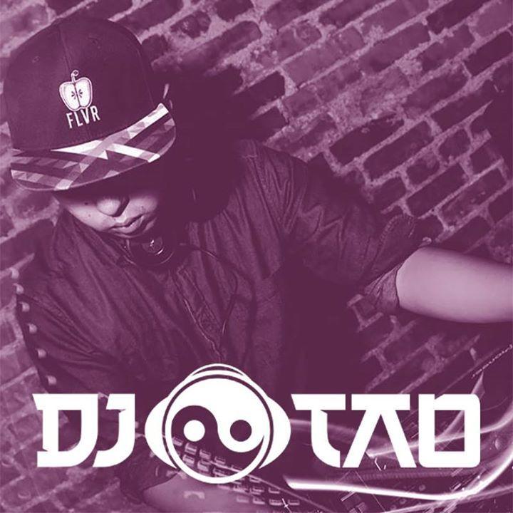 DJ TaoZhou Tour Dates