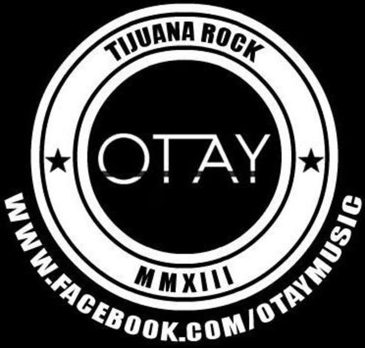 Otay Tour Dates